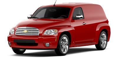 http://images.autotrader.com/pictures/model_info/NVD_Fleet_US_EN/All/11769.jpg