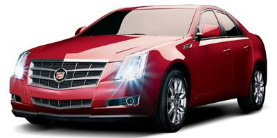 http://images.autotrader.com/pictures/model_info/NVD_Fleet_US_EN/All/11774.jpg