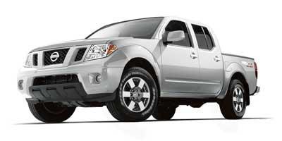http://images.autotrader.com/pictures/model_info/NVD_Fleet_US_EN/All/11823.jpg