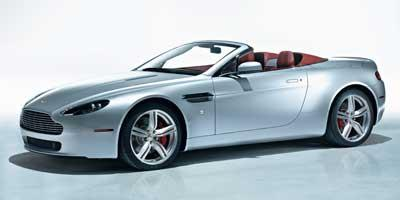 http://images.autotrader.com/pictures/model_info/NVD_Fleet_US_EN/All/11834.jpg