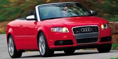 http://images.autotrader.com/pictures/model_info/NVD_Fleet_US_EN/All/11873.jpg