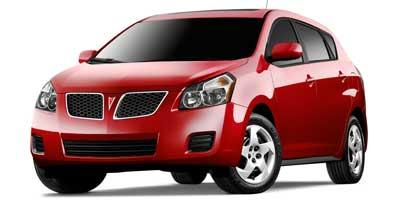 http://images.autotrader.com/pictures/model_info/NVD_Fleet_US_EN/All/11920.jpg
