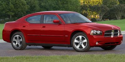http://images.autotrader.com/pictures/model_info/NVD_Fleet_US_EN/All/11996.jpg