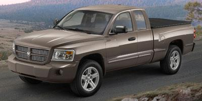 http://images.autotrader.com/pictures/model_info/NVD_Fleet_US_EN/All/11998.jpg