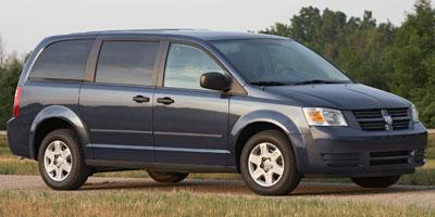 http://images.autotrader.com/pictures/model_info/NVD_Fleet_US_EN/All/12002.jpg