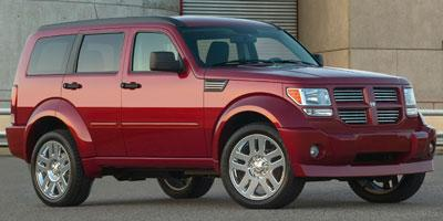 http://images.autotrader.com/pictures/model_info/NVD_Fleet_US_EN/All/12003.jpg