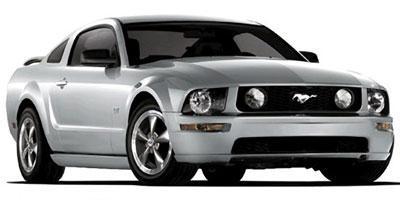 http://images.autotrader.com/pictures/model_info/NVD_Fleet_US_EN/All/12040.jpg