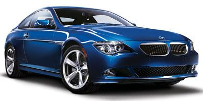 http://images.autotrader.com/pictures/model_info/NVD_Fleet_US_EN/All/12078.jpg