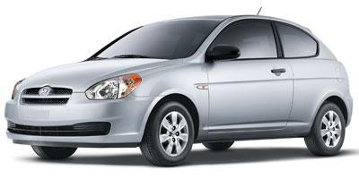 http://images.autotrader.com/pictures/model_info/NVD_Fleet_US_EN/All/12082.jpg