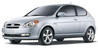 http://images.autotrader.com/pictures/model_info/NVD_Fleet_US_EN/All/12083.jpg