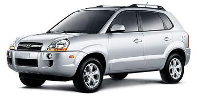 http://images.autotrader.com/pictures/model_info/NVD_Fleet_US_EN/All/12100.jpg