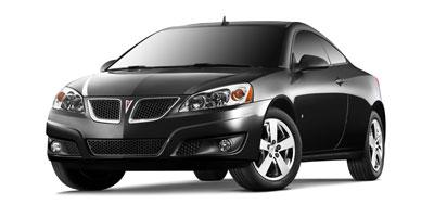http://images.autotrader.com/pictures/model_info/NVD_Fleet_US_EN/All/12111.jpg
