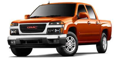 http://images.autotrader.com/pictures/model_info/NVD_Fleet_US_EN/All/12117.jpg