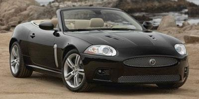 http://images.autotrader.com/pictures/model_info/NVD_Fleet_US_EN/All/12169.jpg