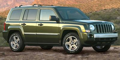 http://images.autotrader.com/pictures/model_info/NVD_Fleet_US_EN/All/12179.jpg
