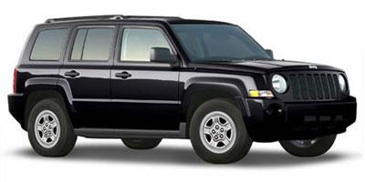 http://images.autotrader.com/pictures/model_info/NVD_Fleet_US_EN/All/12180.jpg