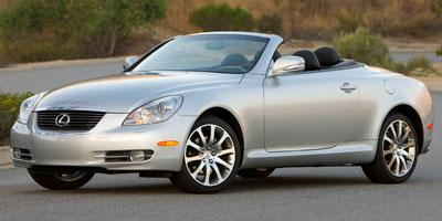 http://images.autotrader.com/pictures/model_info/NVD_Fleet_US_EN/All/12205.jpg