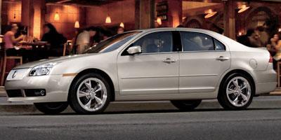 http://images.autotrader.com/pictures/model_info/NVD_Fleet_US_EN/All/12250.jpg