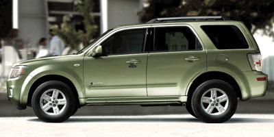 http://images.autotrader.com/pictures/model_info/NVD_Fleet_US_EN/All/12252.jpg