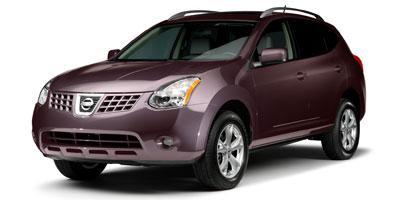 http://images.autotrader.com/pictures/model_info/NVD_Fleet_US_EN/All/12277.jpg