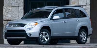 http://images.autotrader.com/pictures/model_info/NVD_Fleet_US_EN/All/12300.jpg