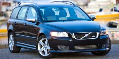 http://images.autotrader.com/pictures/model_info/NVD_Fleet_US_EN/All/12307.jpg