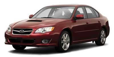 http://images.autotrader.com/pictures/model_info/NVD_Fleet_US_EN/All/12319.jpg
