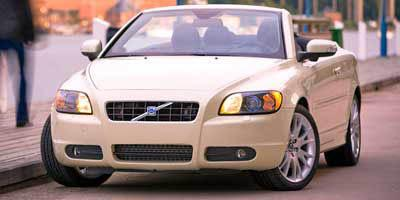 http://images.autotrader.com/pictures/model_info/NVD_Fleet_US_EN/All/12327.jpg