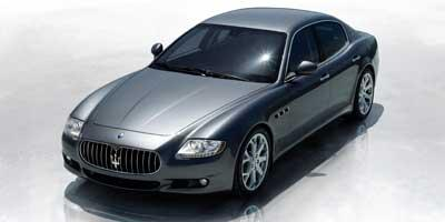 http://images.autotrader.com/pictures/model_info/NVD_Fleet_US_EN/All/12411.jpg