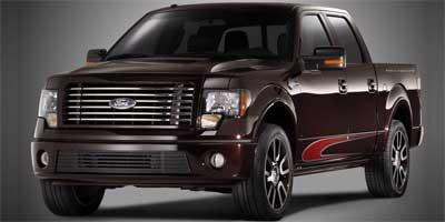 http://images.autotrader.com/pictures/model_info/NVD_Fleet_US_EN/All/12518.jpg
