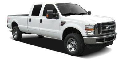 http://images.autotrader.com/pictures/model_info/NVD_Fleet_US_EN/All/12519.jpg