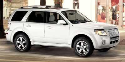 http://images.autotrader.com/pictures/model_info/NVD_Fleet_US_EN/All/12795.jpg