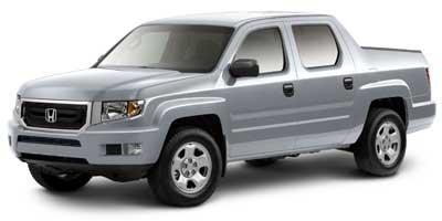 http://images.autotrader.com/pictures/model_info/NVD_Fleet_US_EN/All/12859.jpg