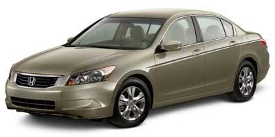 http://images.autotrader.com/pictures/model_info/NVD_Fleet_US_EN/All/12886.jpg