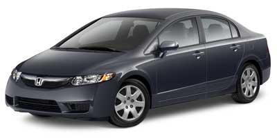 http://images.autotrader.com/pictures/model_info/NVD_Fleet_US_EN/All/12908.jpg