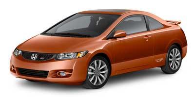 http://images.autotrader.com/pictures/model_info/NVD_Fleet_US_EN/All/12913.jpg