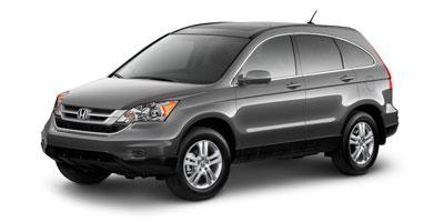 http://images.autotrader.com/pictures/model_info/NVD_Fleet_US_EN/All/12925.jpg