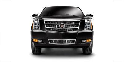 https://images.autotrader.com/pictures/model_info/NVD_Fleet_US_EN/All/12956.jpg