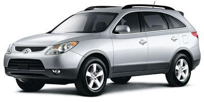 http://images.autotrader.com/pictures/model_info/NVD_Fleet_US_EN/All/12972.jpg