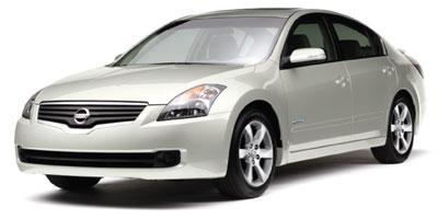 http://images.autotrader.com/pictures/model_info/NVD_Fleet_US_EN/All/12979.jpg