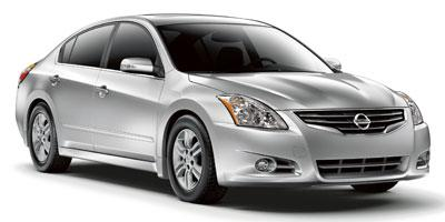 http://images.autotrader.com/pictures/model_info/NVD_Fleet_US_EN/All/13062.jpg