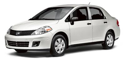 http://images.autotrader.com/pictures/model_info/NVD_Fleet_US_EN/All/13066.jpg