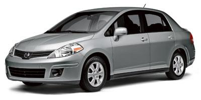 http://images.autotrader.com/pictures/model_info/NVD_Fleet_US_EN/All/13068.jpg