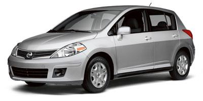 https://images.autotrader.com/pictures/model_info/NVD_Fleet_US_EN/All/13069.jpg