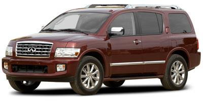http://images.autotrader.com/pictures/model_info/NVD_Fleet_US_EN/All/13081.jpg