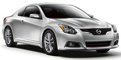 http://images.autotrader.com/pictures/model_info/NVD_Fleet_US_EN/All/13114.jpg