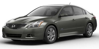 http://images.autotrader.com/pictures/model_info/NVD_Fleet_US_EN/All/13115.jpg