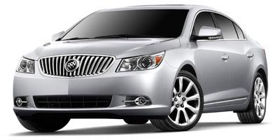 http://images.autotrader.com/pictures/model_info/NVD_Fleet_US_EN/All/13139.jpg