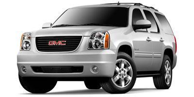 http://images.autotrader.com/pictures/model_info/NVD_Fleet_US_EN/All/13173.jpg