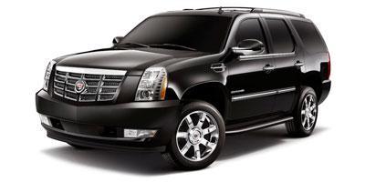 http://images.autotrader.com/pictures/model_info/NVD_Fleet_US_EN/All/13183.jpg